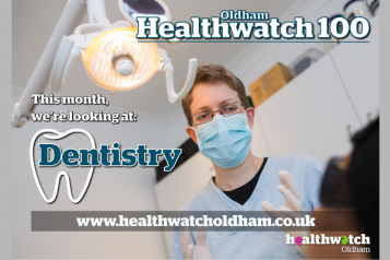 hwo 100 dentistry page image