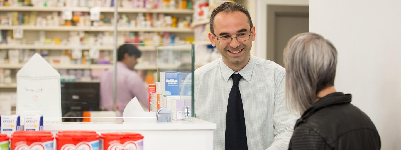 hwo100 pharmacy findings slide