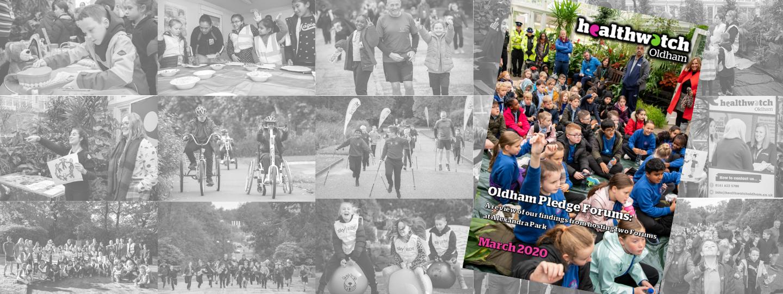 Oldham Pledge Forums Slide (1).png